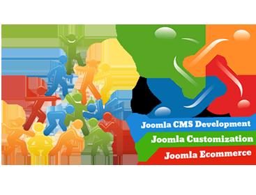 Joomla-Hosting-India