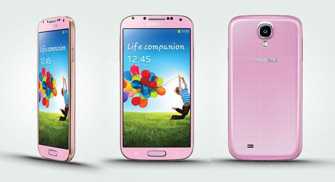 Harga-Samsung-Galaxy-S4