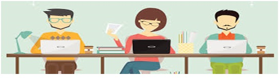 article writing services reviews How to write a review  this is a valuable style of writing to learn, because even if you don't wind up writing book reviews for a living, you will still need to.